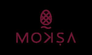 Mokṣa